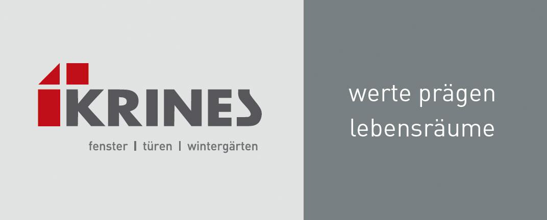 krines-online.de
